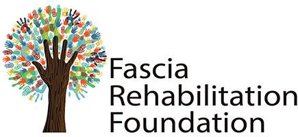 Fascia Rehab Foundation